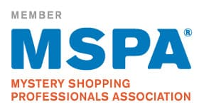 Mystery Shopping Professionals Association - Mystery Management