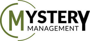 Mystery Management Pty Ltd